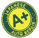 A plus Japanese Auto Repair